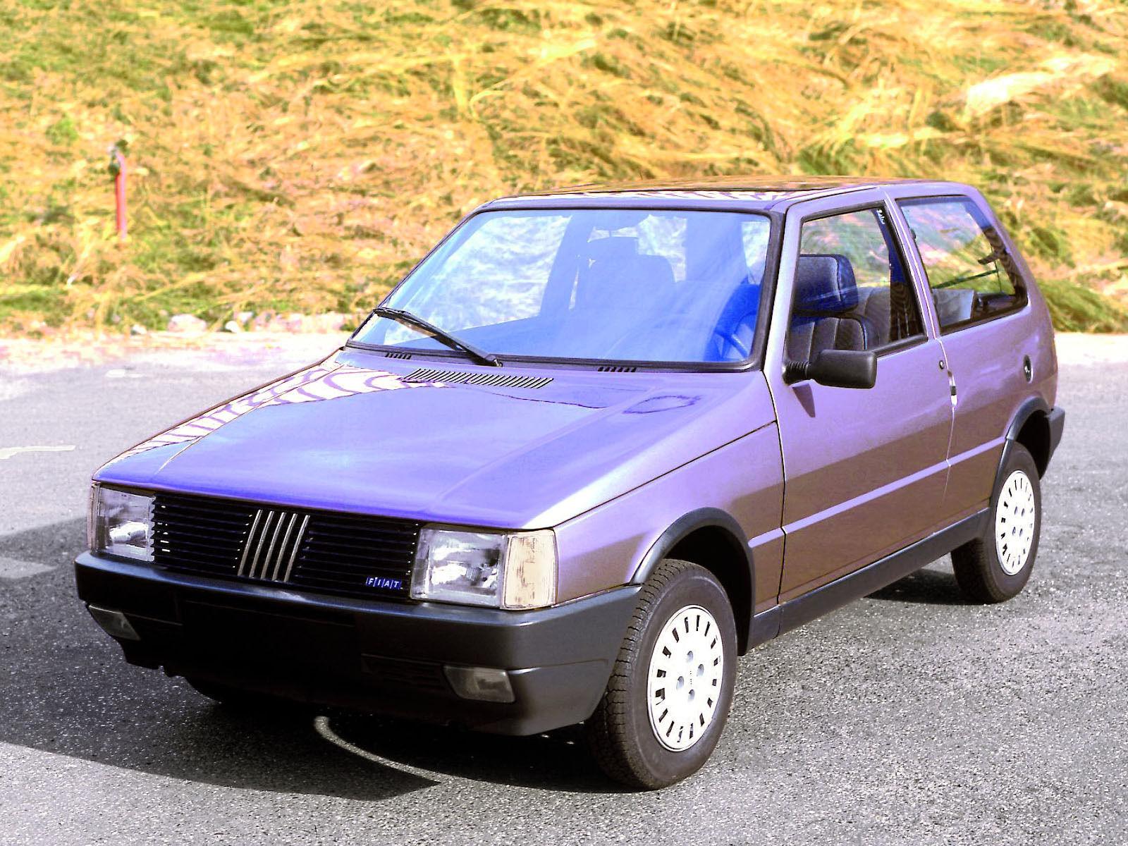 Fiat Uno Mk1 Windscreen 1983 To 1988    Supply Only         U2013 Ytw Windscreens